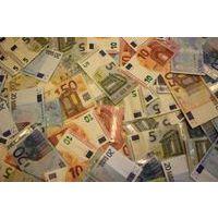 Eksporto Finansavimas