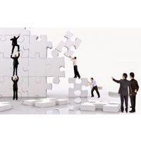 Koučingas arba kaip pereiti prie motyvuojančio vadovavimo?