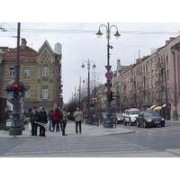 Lietuvoje gimstamumas mažesnis negu mirtingumas
