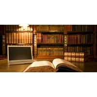 Tegul verslas klesti: patikėkite įmonės teisinius reikalus advokatams
