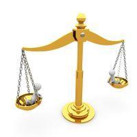 Teisinė konsultacija internetu