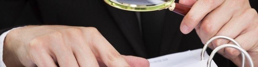 Audito ir apskaitos paslaugos