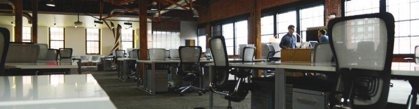 Biuro įranga ir technika