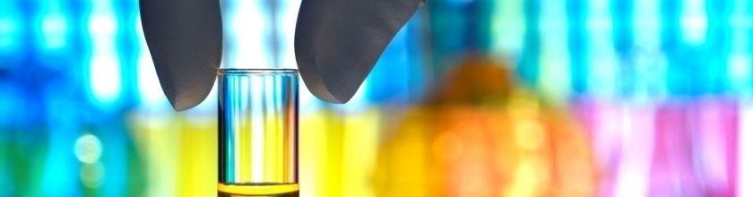 Chemijos pramonės gaminiai