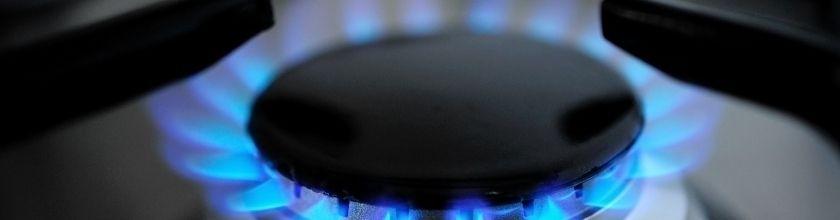 Dujos, dujų įranga ir jos remontas