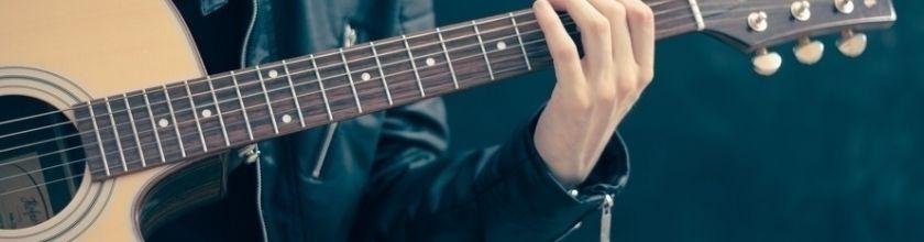 Muzikos instrumentai
