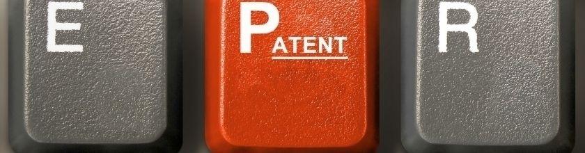 Patentinės paslaugos