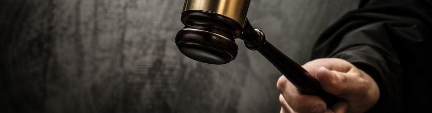 Prokuratūra