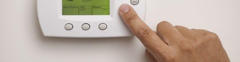 Šildymas, šildymo įranga