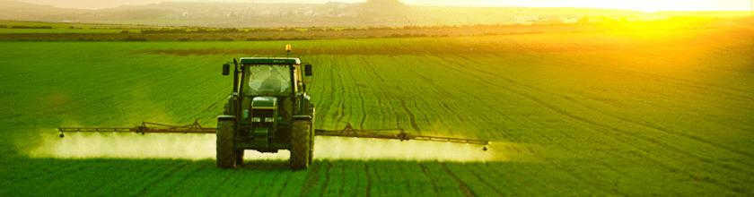 Žemės ūkio produktai