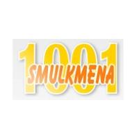 1001 SMULKMENA, V. Šutkaus IĮ