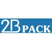 2B PACK, UAB