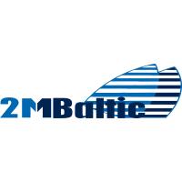 2M Baltic, UAB