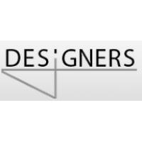 4designers, UAB