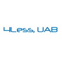 4Less, UAB