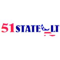 51 State, UAB