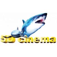 5D Cinema, VILMIRA, UAB