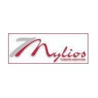 7 MYLIOS BALTIJA, UAB