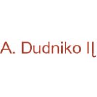 Andriaus Dudniko, IĮ