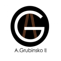 A. Grubinsko IĮ
