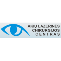 A. Gutausko akių ligų kabinetas
