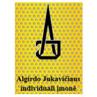 A. Jukavičiaus IĮ