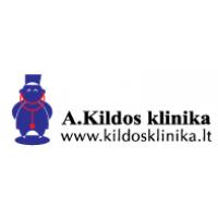 A. Kildos klinika, UAB VAKK
