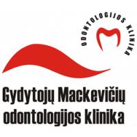 A. Mackevičiaus Odontologijos Klinika, UAB