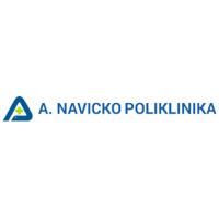 A. Navicko konsultacinė poliklinika
