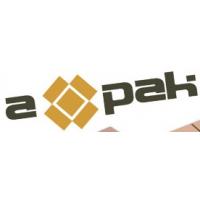 A-PAK, UAB