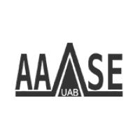 AASE, UAB