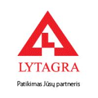 AB Lytagra Šiaulių filialas
