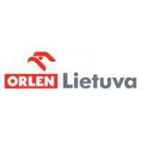 AB ORLEN Lietuva, AB (MAŽEIKIŲ NAFTA, AB)
