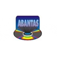 ABANTAS, UAB