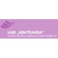 Abatransa, UAB