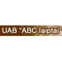 ABC LAIPTAI, UAB