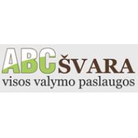 ABC ŠVARA, UAB