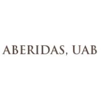 ABERIDAS, UAB