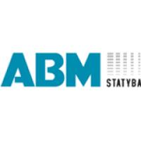 Abm Statyba, UAB
