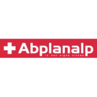 ABPLANALP ENGINEERING, UAB