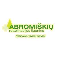 Viešoji įstaiga Abromiškių reabilitacijos ligoninė