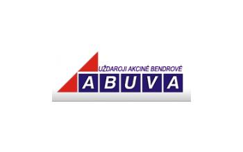 ABUVA, UAB