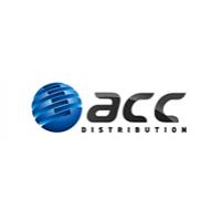ACC Distribution, UAB