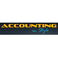 Accounting in Style, UAB
