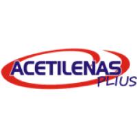 Acetilenas plius, UAB