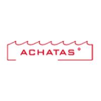 Achatas, UAB