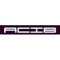 Acib, UAB
