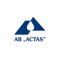 ACTAS, AB