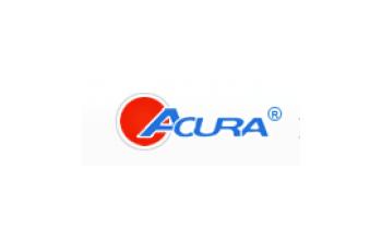Acura, UAB