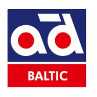 AD Baltic, UAB